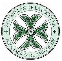 Asociación Amigos de San Millán