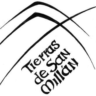 Asociación Tierras de San Millán